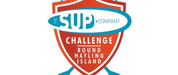 Sup Company