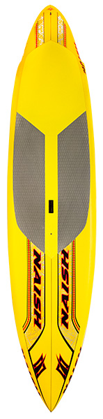 Naish Glide Air 12ft