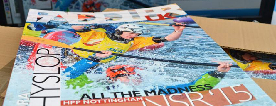 paddleruk magazine