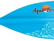 Aquabound Freedom paddle