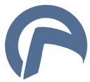 AHD logo