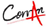 Corran logo