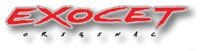 Exocet logo