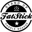 fatstick logo