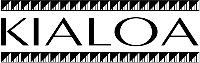 kialoa paddles
