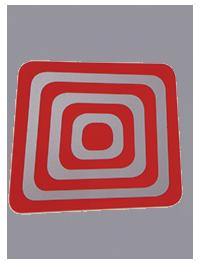nah skwell logo