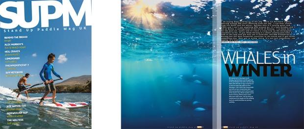 SUPM-issue-12-April-17-digital-1