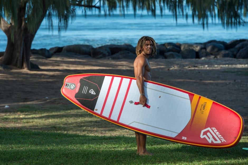 Airton_StubbyAir_Lifestyle_Maui@FishBowlDiaries_Fanatic-_PAV6090