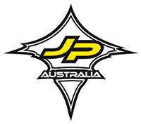 jp-aussie-logo