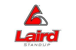 Laird StandUp