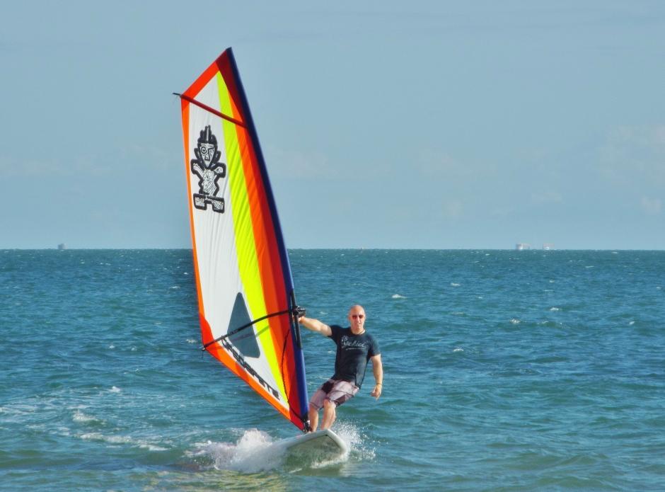windSUP SUP Mag UK