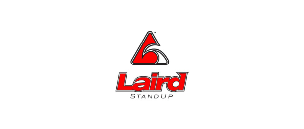 laird standup