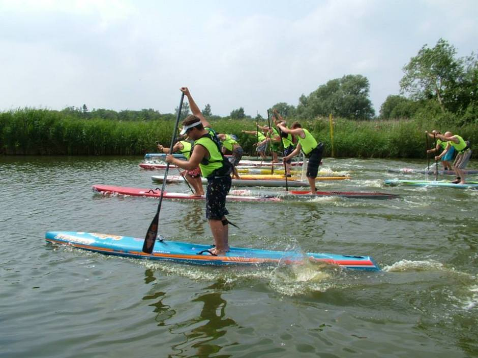 stand up paddleboarding norfolk(2)