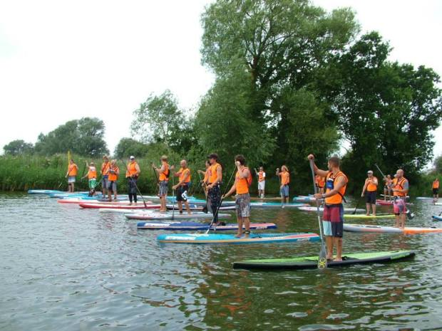 stand up paddleboarding norfolk(4)