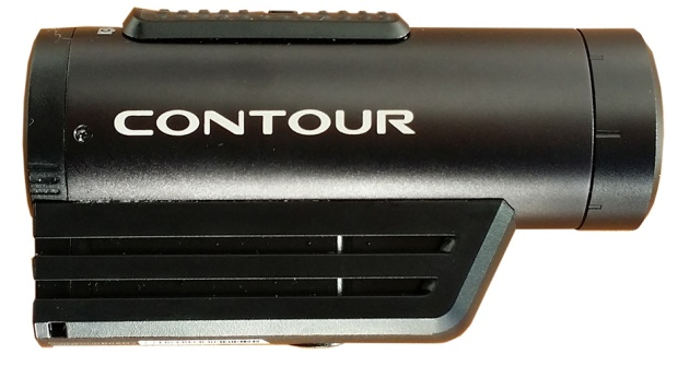 Contour ROAM 3 action cam