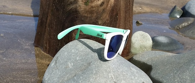 Melon Optics Layback Zephyr sunnies