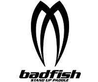 Badfish SUP