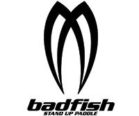 Badfish SUP