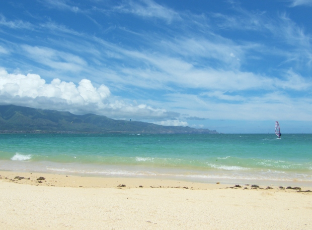 Maui North SHore