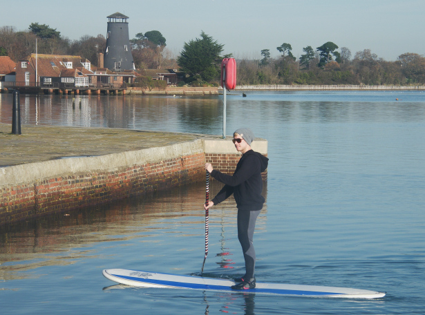 tony-crook-flat-day-winter-sup-fun-in-chichester-harbour2