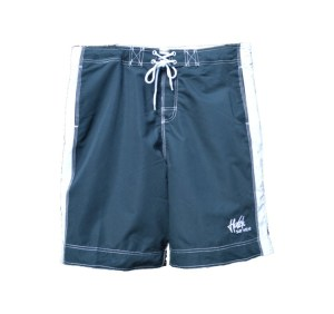 Blue-Boardies