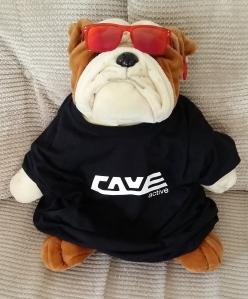 Cave Active ts
