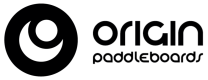 Origin Paddleboards logo