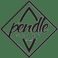 Pendleboard