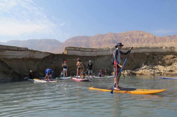 Dead_Sea2_(2)