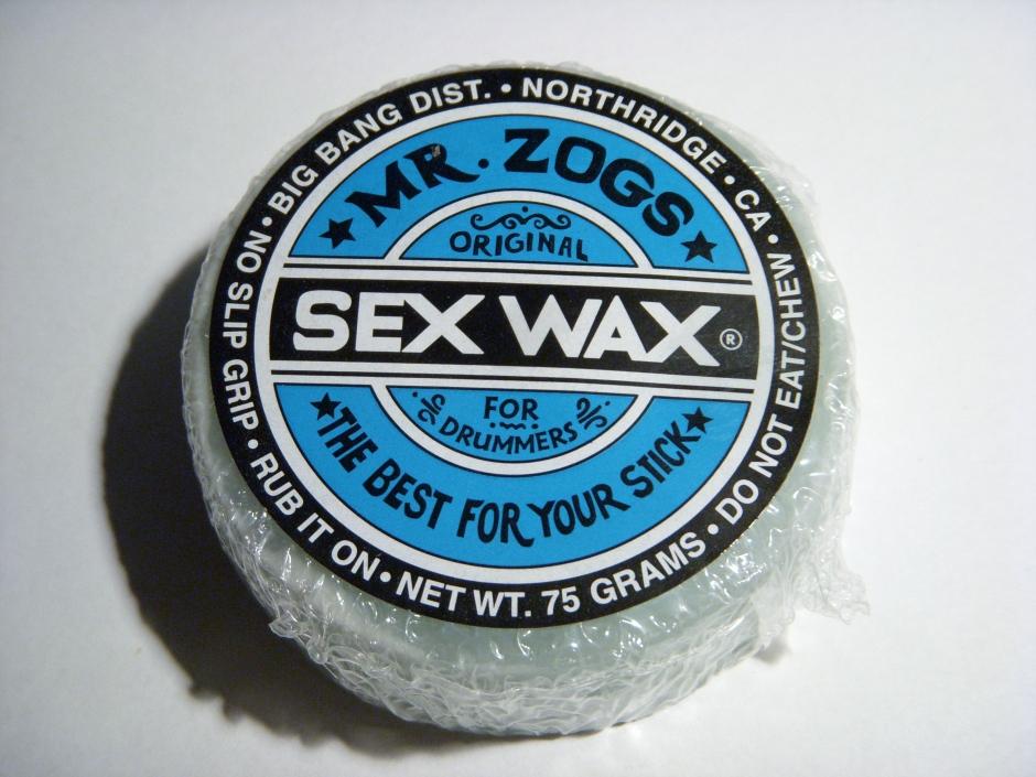 Mr_Zogs_Sex_Wax