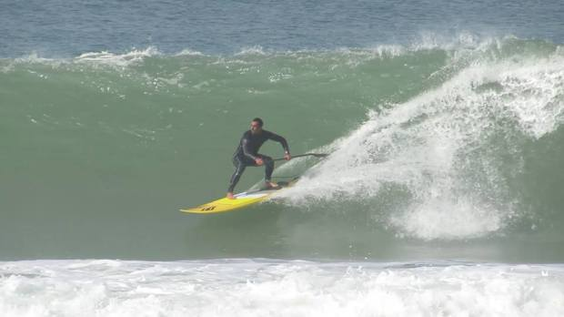 Waves_in_the_Med Israel SUP