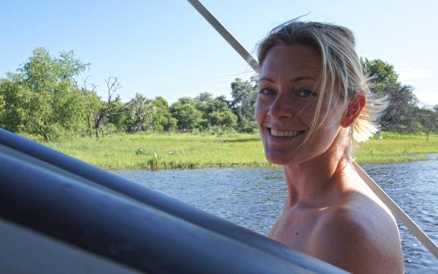 1-Lift-into-Okavango