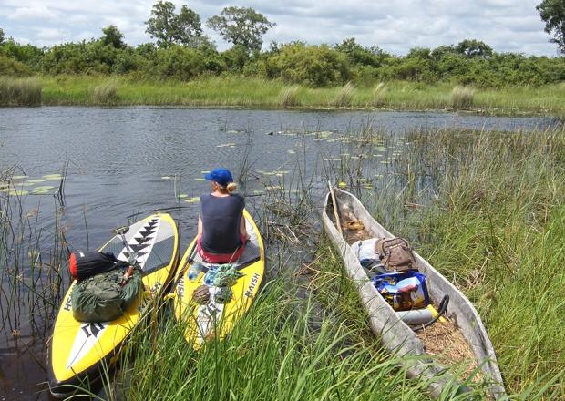 1-Okavango-3