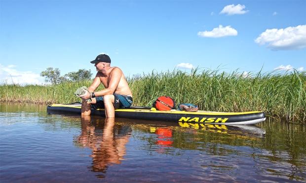 1-Strategic-stop-in-the-Okavango