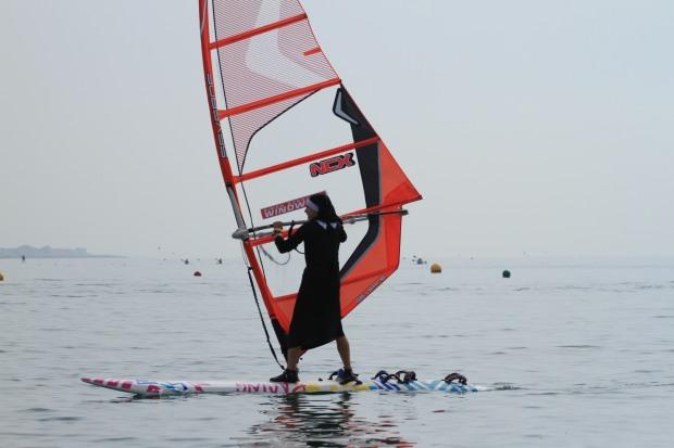 windsurf NWF 2016