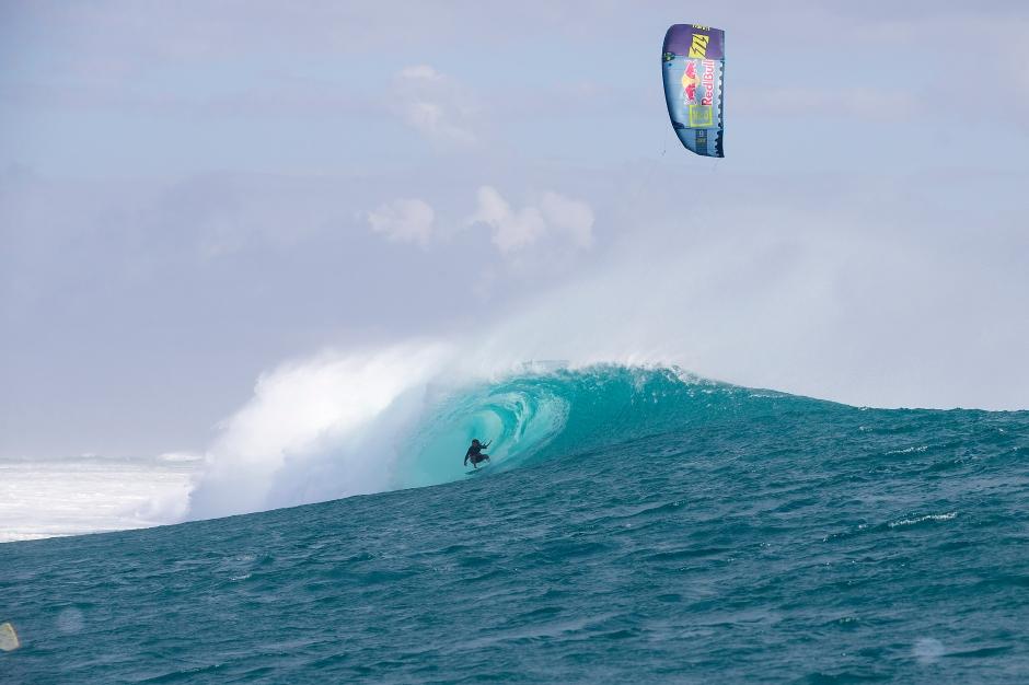 Airton_Cozzolino_KIte_Mauritius_0723