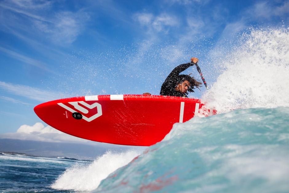 Airton_ProWaveLTD_Maui@JohnCarter_Fanatic-F16_SUP_DY5_D1_1600