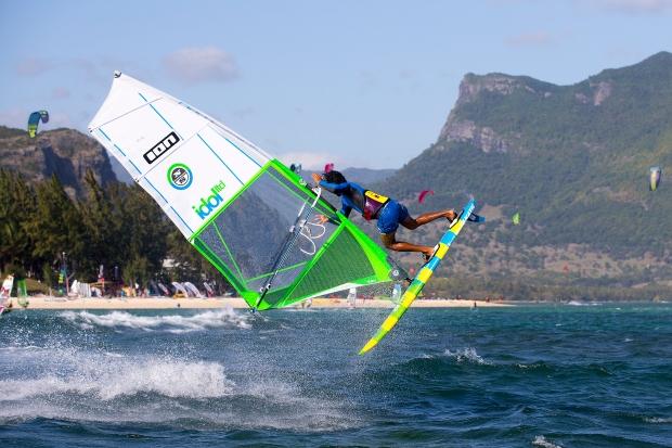 Gollito_Estredo_Freestyle_Mauritius_0781