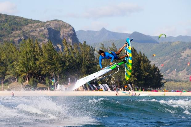 Gollito_Estredo_Freestyle_Mauritius_0790