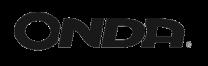 onda-logo-on-solid-white.fw