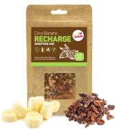 Pure Recharge coco-banana-2