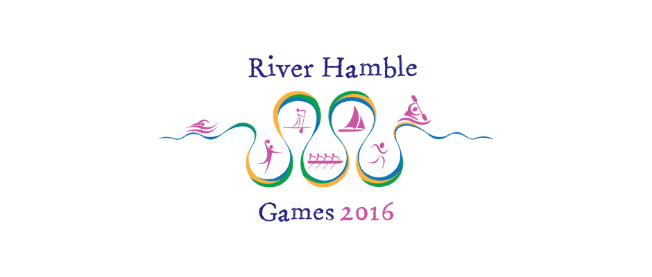 River Hamble Games