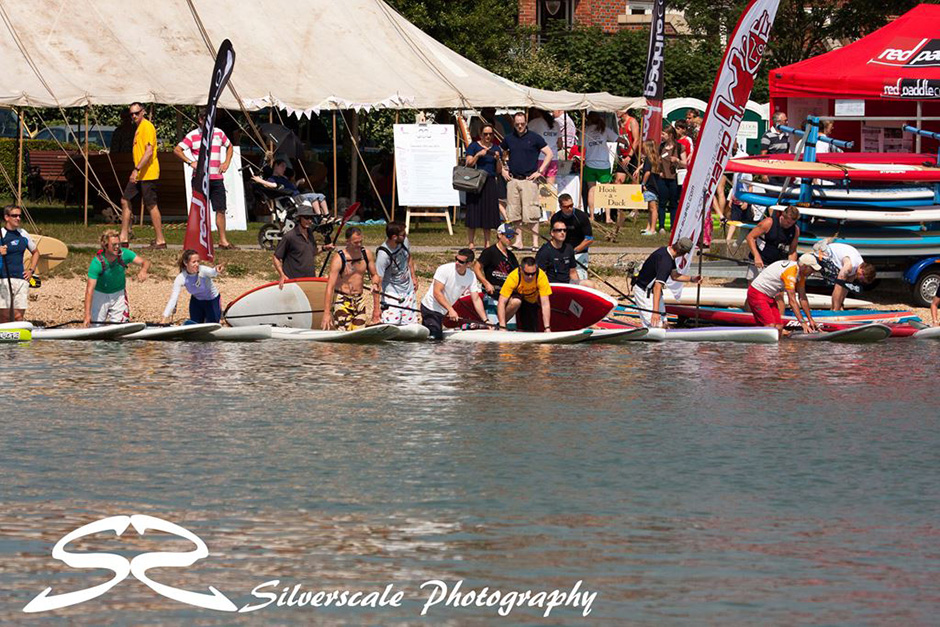 River-Hamble-Games-2014-208
