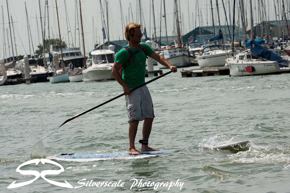 River-Hamble-Games-2014-236