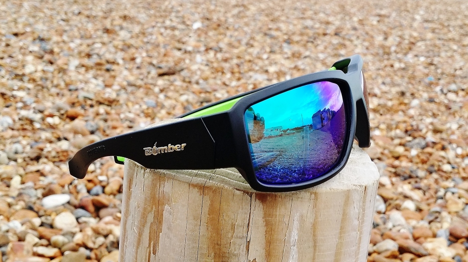 Bomber Floating Eyewear #2