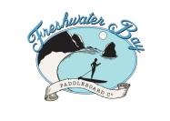 freshwater-bay-paddle-boarding-logo2