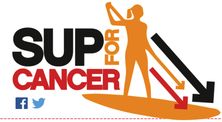 SUP-For-Cancer.