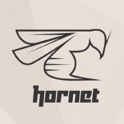 Hornet Watersports