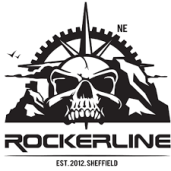 Rockerline Clothing