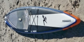 Hobie Tour 12.6ft